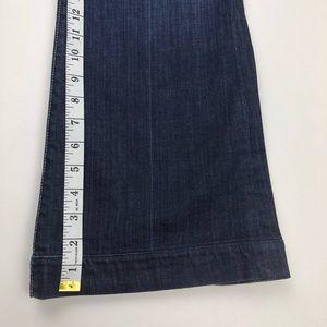 Other - Inseam Measurement